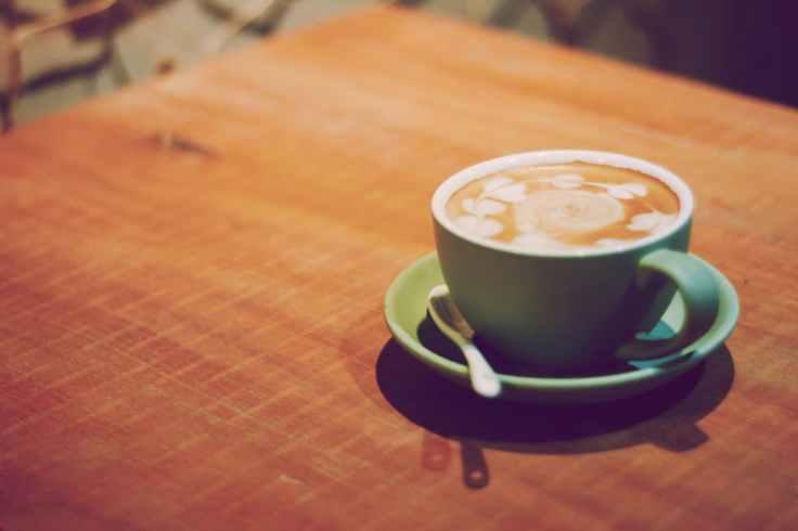 beverage caffeine cappuccino coffee