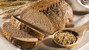 20160225-whole-grain-bread-shutterstock_63149434-880x495