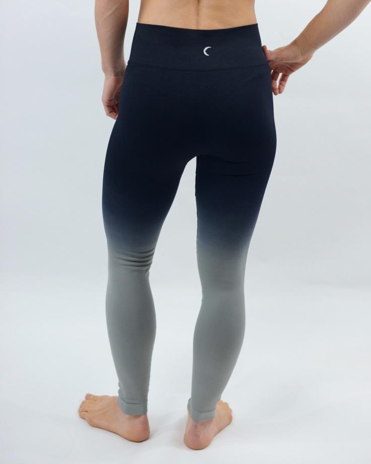 4706-Gray_Ombre_Leggings-back